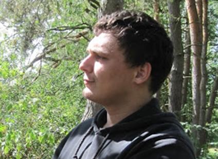 Jan Paulík