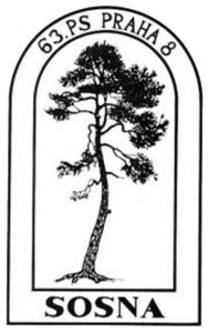 logo_Sosna
