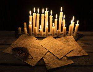 2384693_svicka-svicky-plamen-magie-carovani-v1